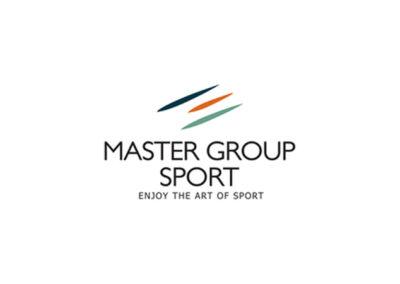 Master Group Sport