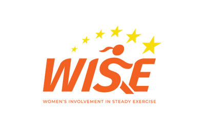 WISE Competition is over: our Gender Equality Project has got a logo