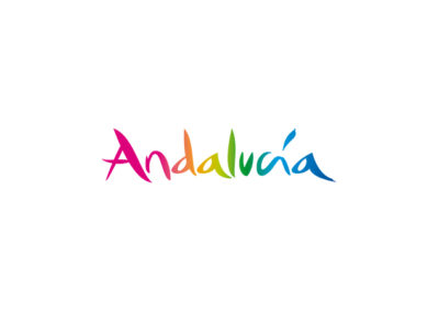 Andalucia Region