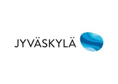 City of Jyväskylä