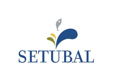 City of Setubal