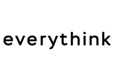 Everythink
