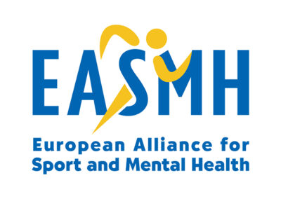 European Alliance for Sport and Mental Health (EASMH)