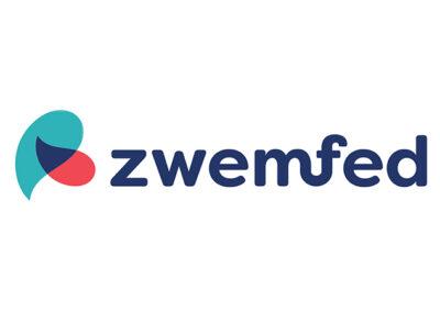 Flemish Swimming Federation