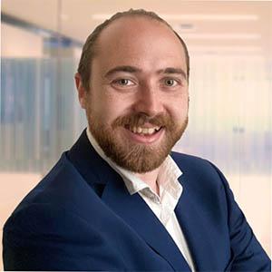 Stefano Orengo