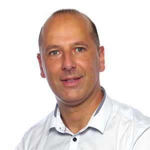 Christophe Gheeraert