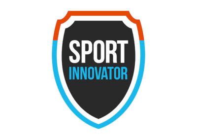 Sport Innovator