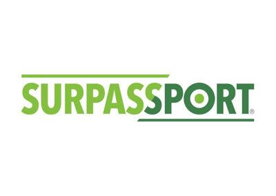 Surpassport
