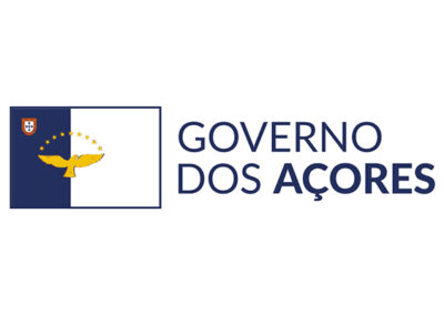 Regional Directorate for Sport Azores Government