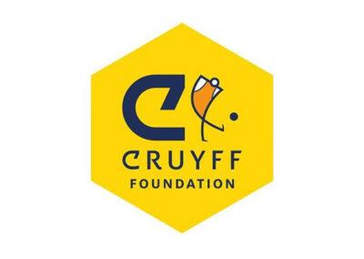 Cruyff Foundation